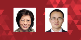 Insurance funds to invest in land reserve projects (part 1), 保险资金投资土地储备项目(一), Wang Jihong and Gao Lei, V&T Law Firm