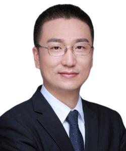 Mi Tai Wan Rui Law Firm intellectual property