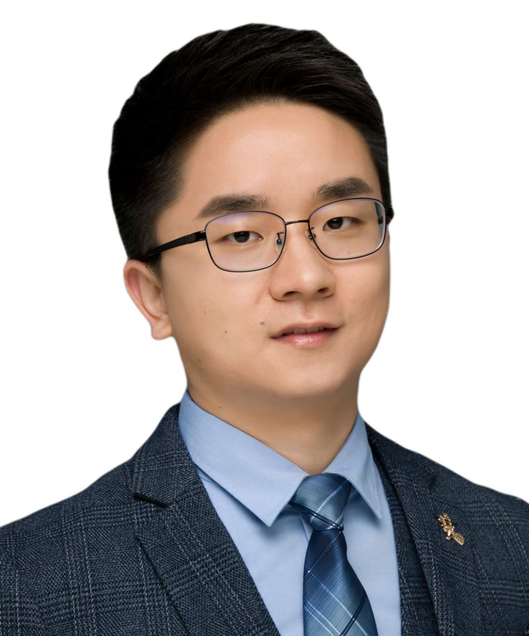董晨辉 天达共和律师事务所 并购