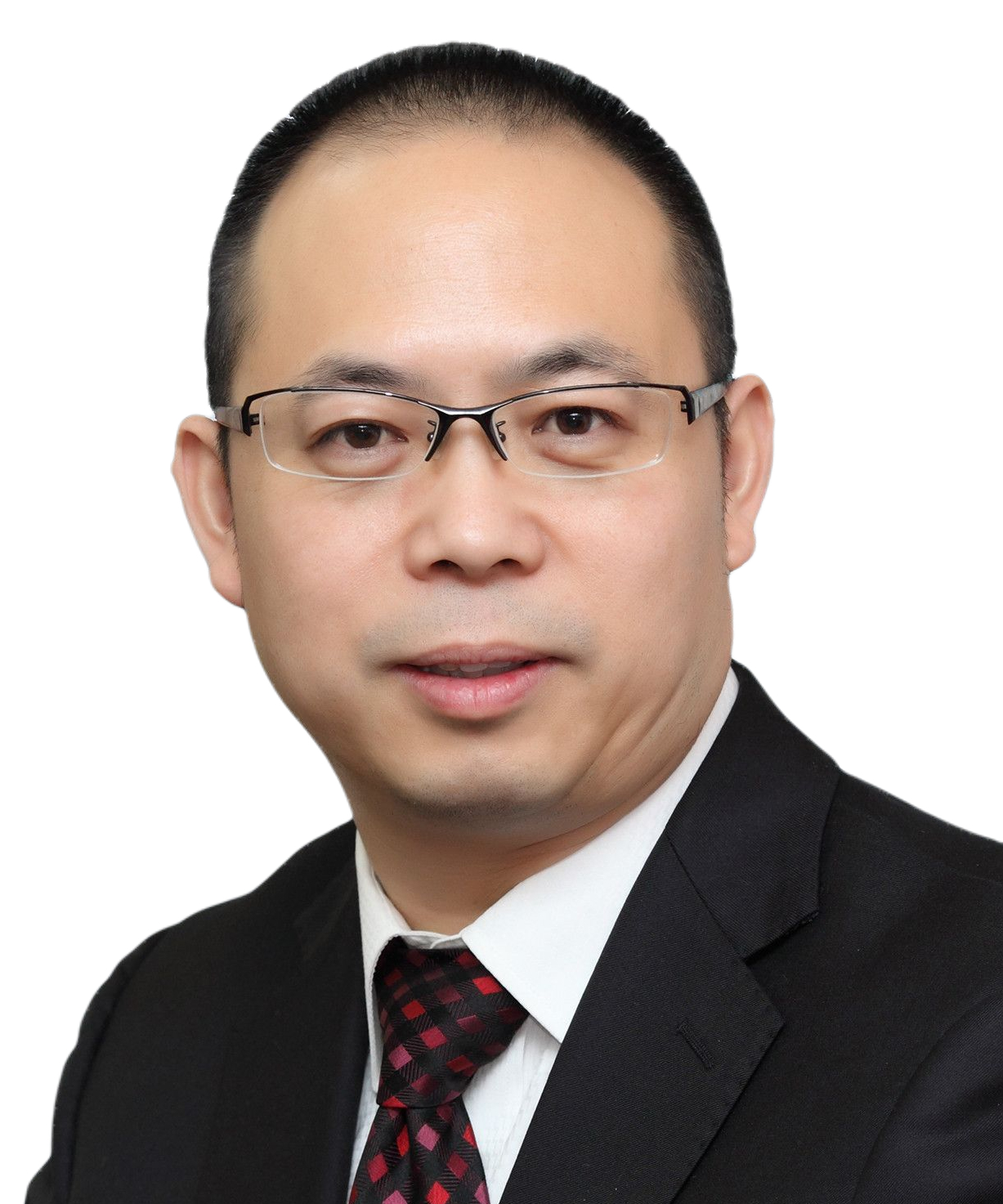 Dong Xiao AnJie Law Firm International arbitration