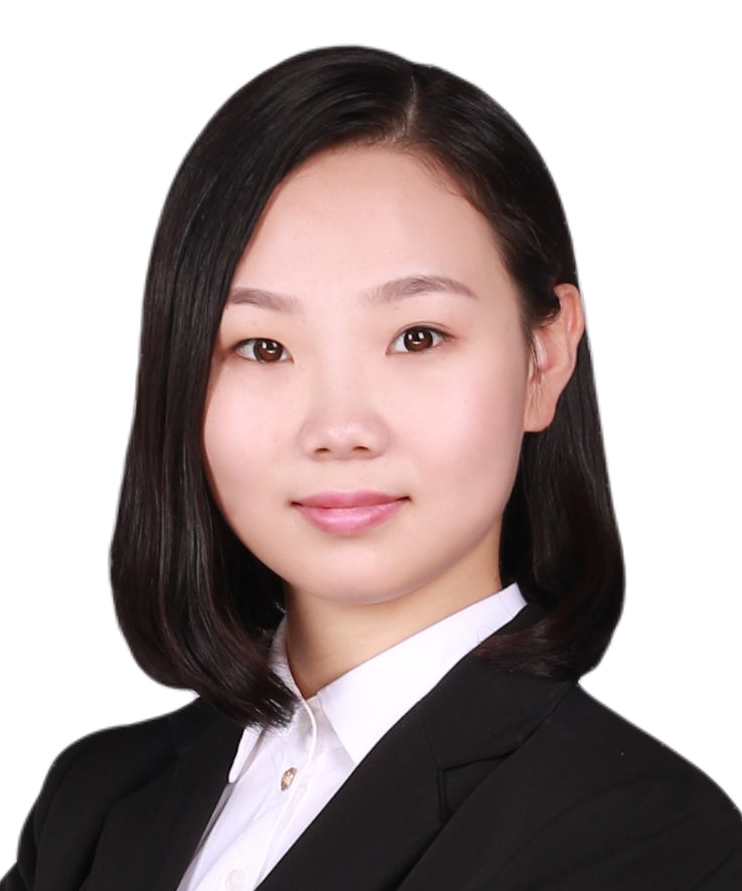 Cai Meng AllBright Law Offices compliance