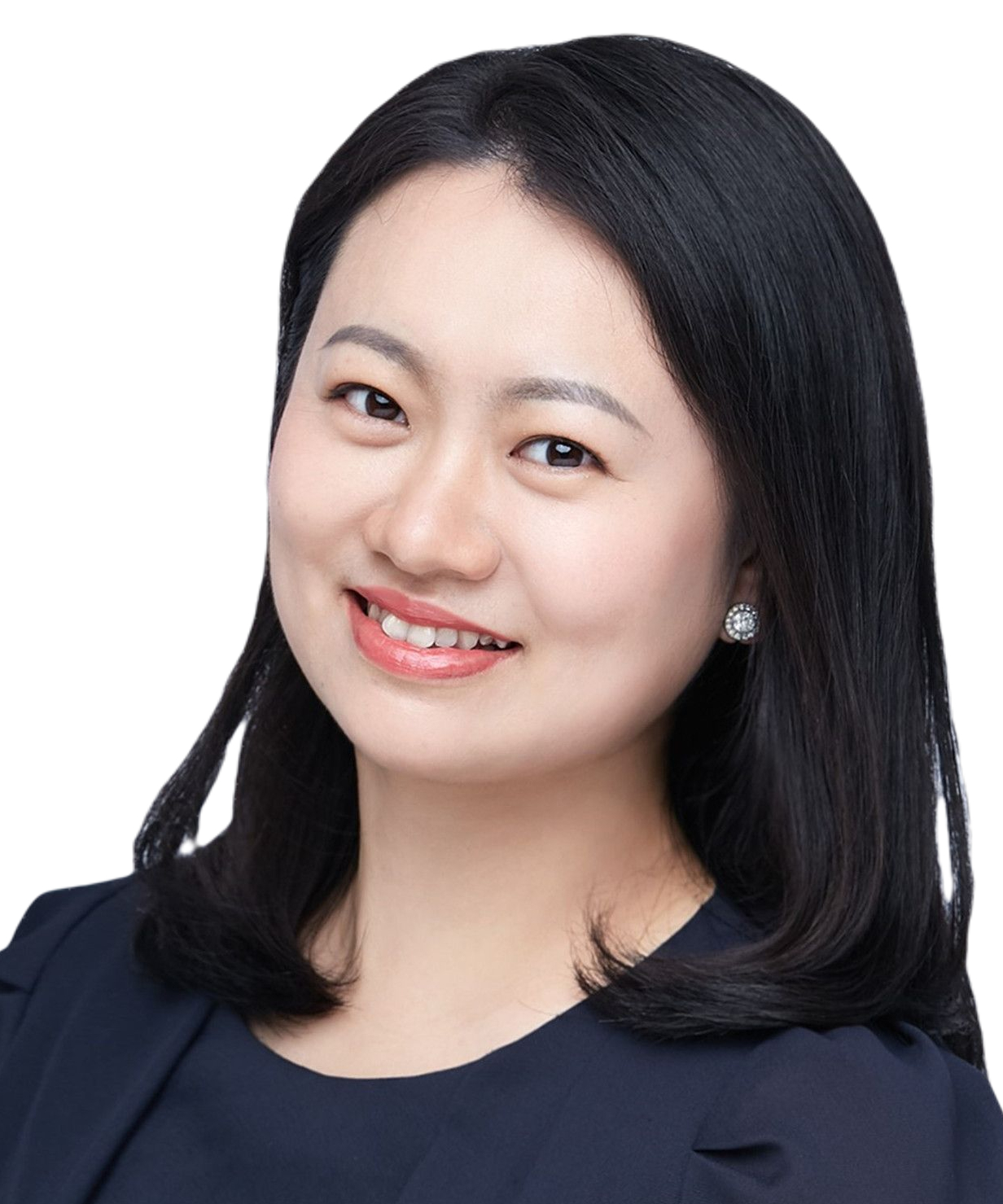 Zhao Huili AnJie Law Firm International arbitration