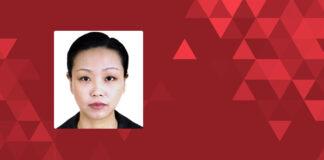 邢冬梅 北京市共和律师事务所 合伙人 Dorothy Xing Partner Concord & Partners
