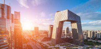 韩国律村律师事务所登陆北京 Yulchon opens in Beijing