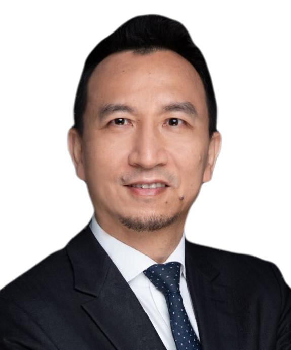 韩惠虓 大成律师事务所 民法典