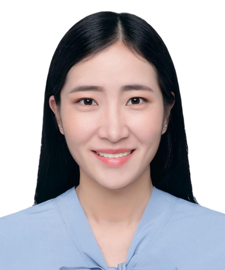 Gu Lingni Jingtian & Gongcheng employment contract