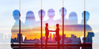 partners-Lakshmikumaran-&-Sridharan