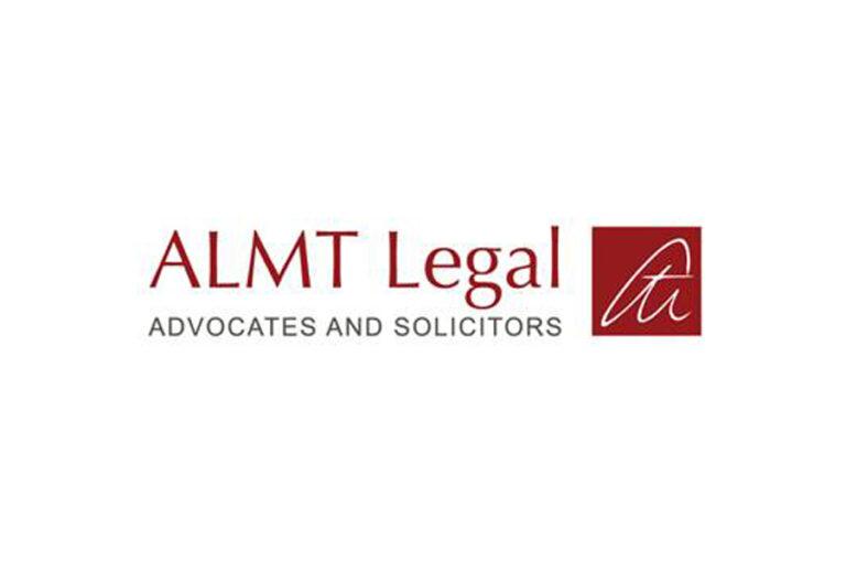 ALMT Legal Internship