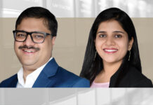 Abhishek-Nath-Tripathi,-Anura-Gupta,-Sarthak-Advocates-&-Solicitors power plants