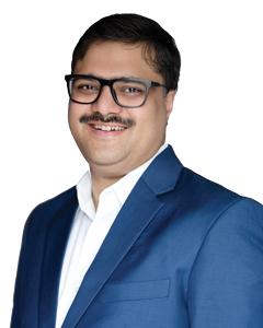 Abhishek-Nath-Tripathi,-Managing-Partner,-Sarthak-Advocates-&-Solicitors