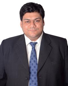 Aditya-Bhargava,-Partner,-Phoenix-Legal