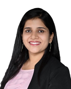 Anura-Gupta,-Principal-Associate-,-Sarthak-Advocates-&-Solicitors