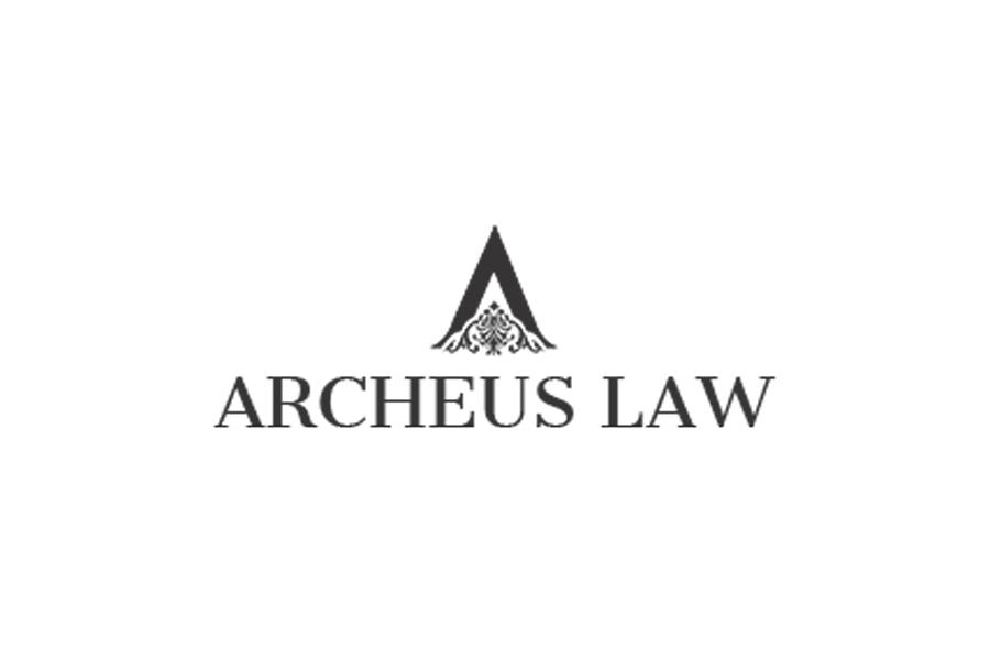 Archeus Law