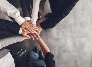 Capstone-joins-hands-with-IWG
