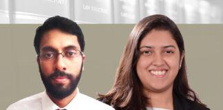 Avinash Amarnath Shruthi Rao, Chandhiok & Mahajan CCI Cartels