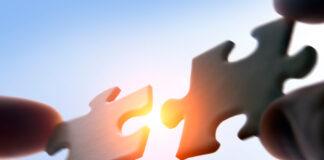 Chandrawat-Partners-opens-HK-office