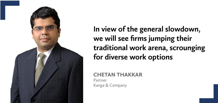 Chetan-Thakkar-Partner-Kanga-&-Company