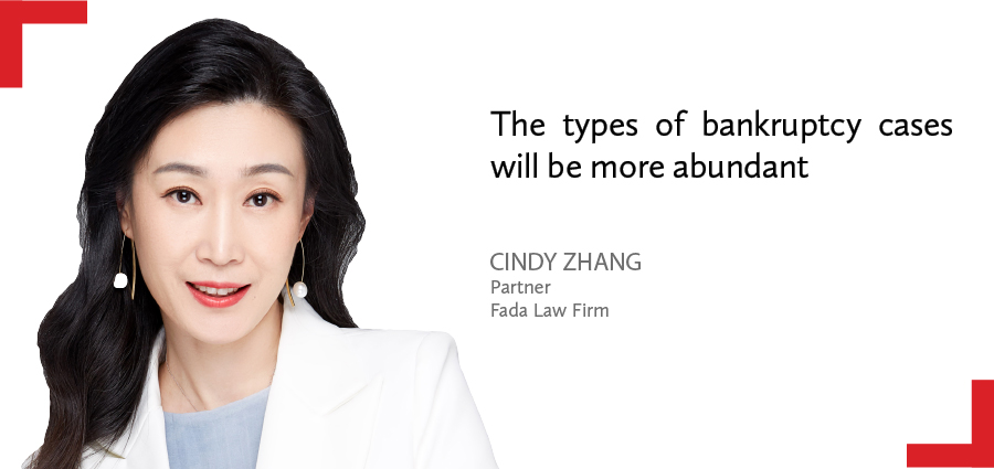 Cindy-Zhang,-Partner,-Fada-Law-Firm
