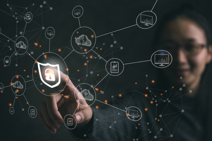 Singapore personal data protection law