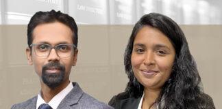 Dipti-Lavya-Swain,-Shruti-Sundararajan,-HSA-Advocates