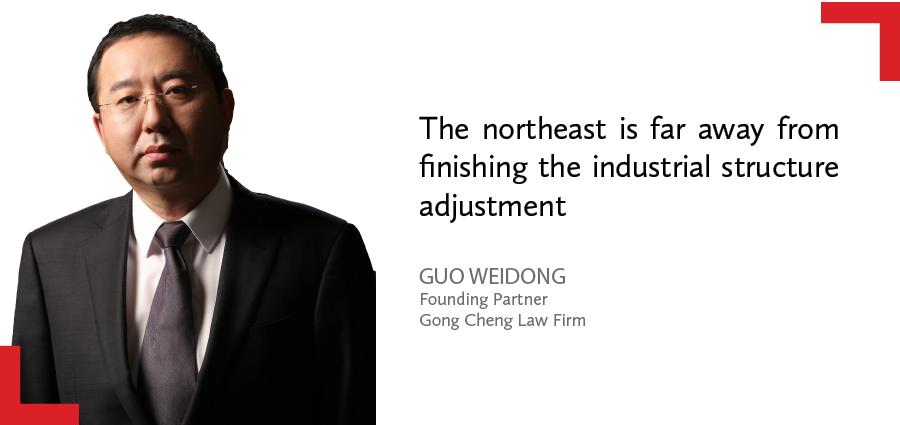 Guo-Weidong-Founding-Partner--Gong-Cheng-Law-Firm