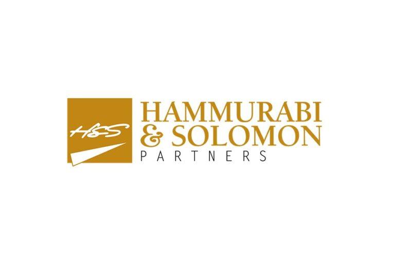 Hammurabi & Solomon Partners - New Delhi - India Law Firm Directory - Profile