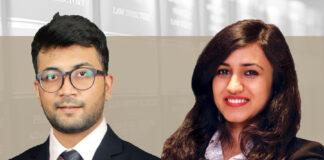 Harshil-Shubham,-Anjuli-Hora---SNG-&-Partners resolution plan