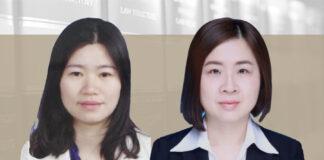 黄玲 杜开颜 国枫律师事务所 资产收购