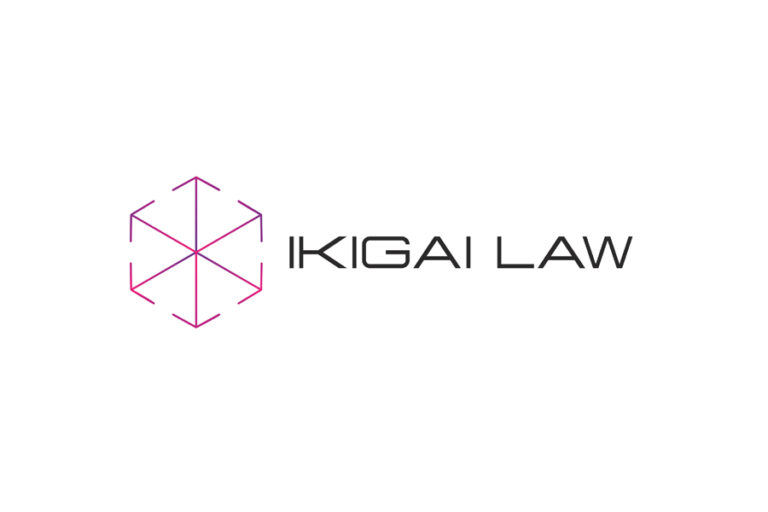 Ikigai Law - New Delhi, Bengaluru - India Law Firm Directory - Profile