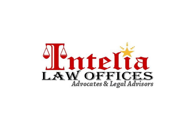 Intelia Law Offices - New Delhi - India Law Firm Directory - Profile