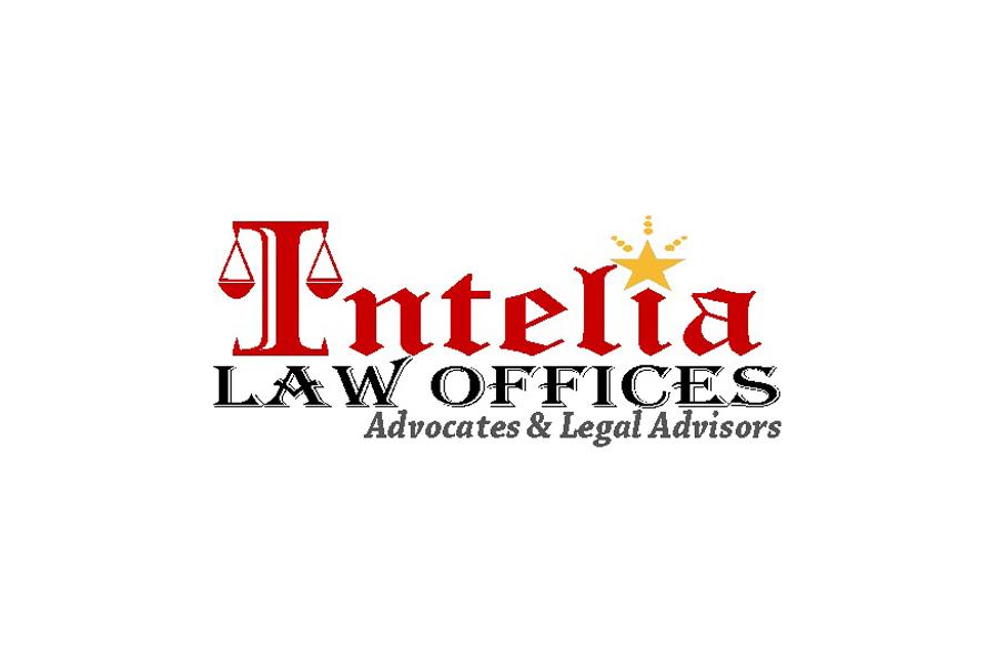 Intelia Law Offices