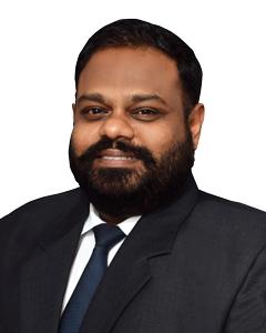 Karthik-Somasundram,-Partner,-Bharucha-&-Partners