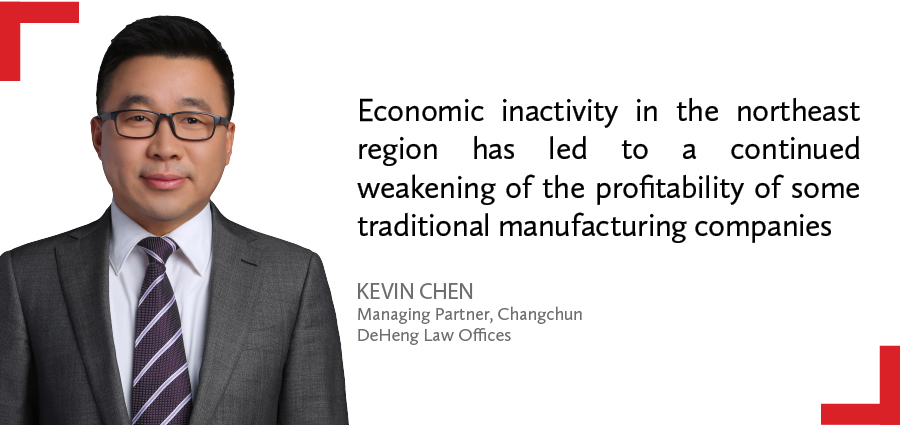 Kevin-Chen-Managing-Partner,-Changchun-DeHeng-Law-Offices