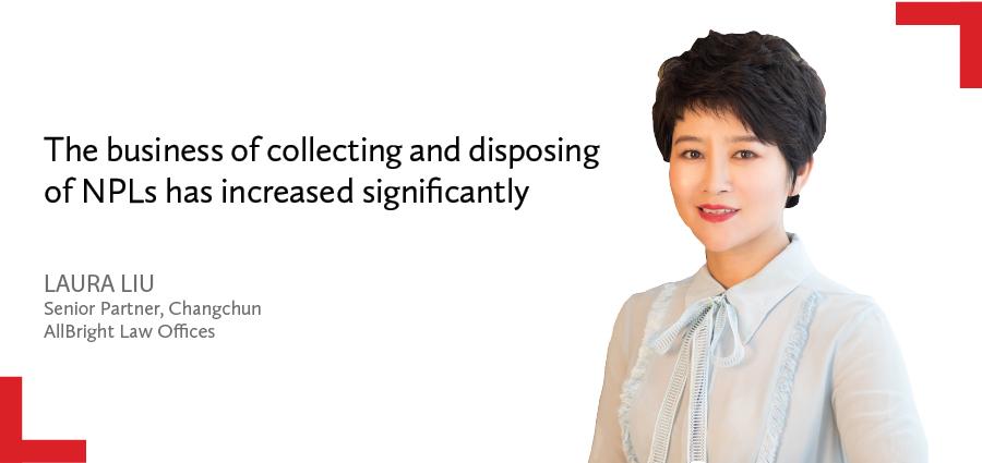 Laura-Liu-Senior-Partner,-Changchun-AllBright-Law-Offices