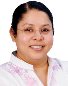Manisha-Singh,-Partner,-LexOrbis