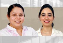 Manisha-Singh,-Simran-Bhullar,-LexOrbis Domain registrars Trademark