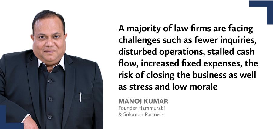 Manoj-Kumar-Founder-Hammurabi-&-Dolomon-Partners