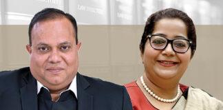 Manoj-Kumar,-Shweta-Bharti,-Hammurabi-&-Solomon social security