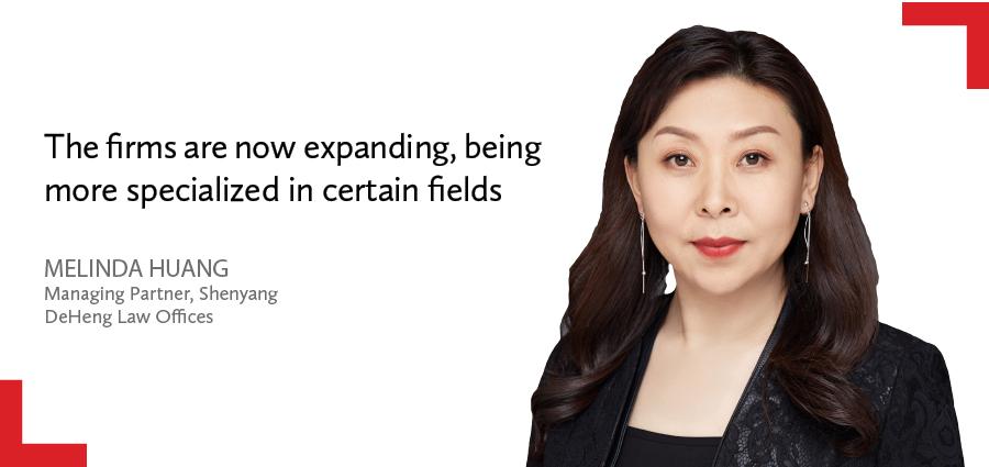 Melinda-Huang-Managing-Partner,-Shenyang-DeHeng-Law-Offices
