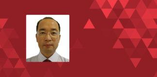 徐斌, 共和律师事务所