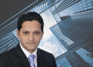 S&R promotions include new disputes partner, Shahezad Kazi