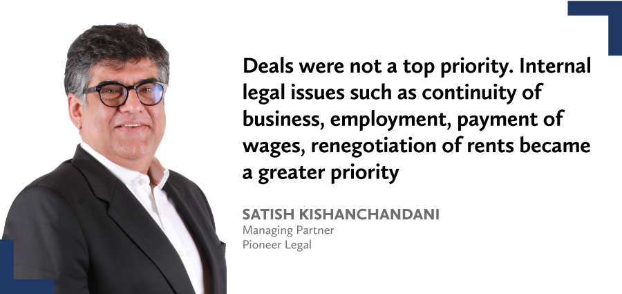 Satish-Kishanchandani-Managing-partner-Pioneer-Legal