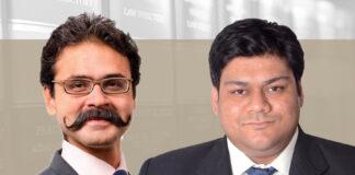 Sawant-Singh,-Aditya-Bhargava,-Phoenix-Legal
