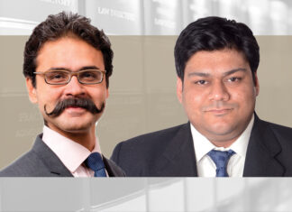 Sawant-Singh,-Aditya-Bhargava,-Phoenix-Legal credit