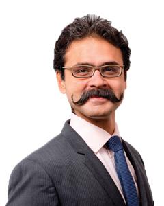 Sawant-Singh,-Partner,-Phoenix-Legal
