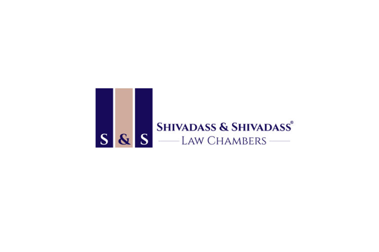 Shivadass & Shivadass - Bengaluru - India Law Firm Directory - Profile