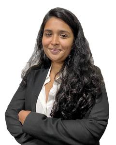 Shruti-Sundararajan,-Associate,-HSA-Advocates