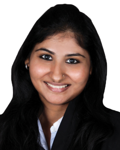 Sneha-Jaisingh,-Partner,-Bharucha-&-Partners