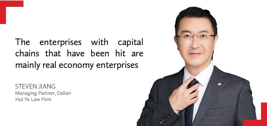 Steven-Jiang-Managing-Partner,-Dalian-Hui-Ye-Law-Firm