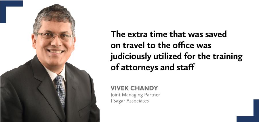 Vivek-Chandy-Joint-managing-partner-J-Sagar-Associates